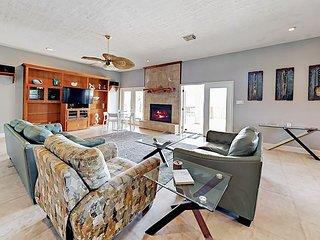 Astonishing Vacation Rentals House Rentals In Port Bolivar Flipkey Download Free Architecture Designs Viewormadebymaigaardcom