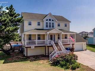 Baydays 2585 Ft From The Beach Private Pool Virginia Hampton