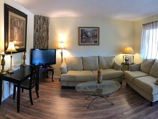 Exceptionnel Clearwater, FL Vacation Rentals | Clearwater House Rentals | FlipKey