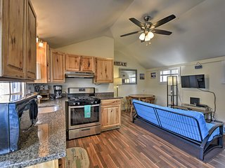 Excellent Vacation Rentals House Rentals In New Hampshire Flipkey Home Interior And Landscaping Oversignezvosmurscom
