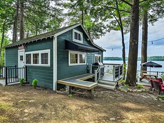 Vacation Rentals Cabins In Winthrop Flipkey