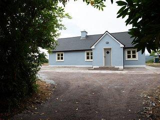 vacation rentals house rentals in glencar flipkey rh flipkey com