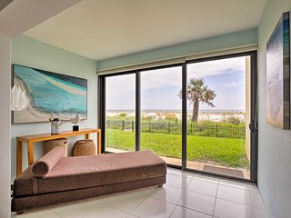 Apartments Vacation Rentals In Jacksonville Beach Flipkey