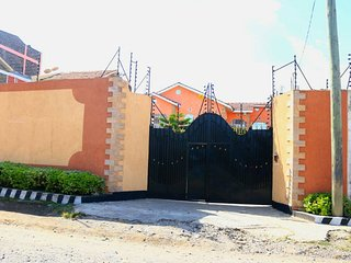 Vacation Rentals House Rentals In Nakuru Flipkey