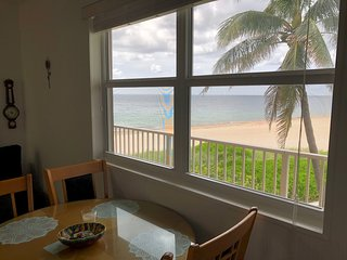 Apartments Vacation Rentals In Fort Lauderdale Flipkey