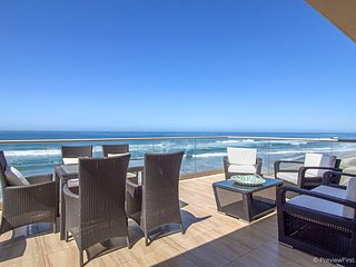 Vacation rentals in Oceanside
