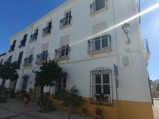Vacation rentals in Province of Cordoba