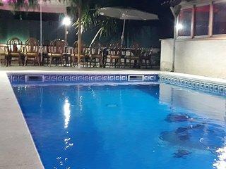 vacation rentals house rentals in reus flipkey rh flipkey com