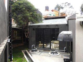 Vacation rentals in Bolivia