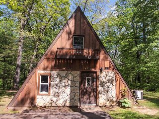 Cabins Vacation Rentals In Logan Flipkey