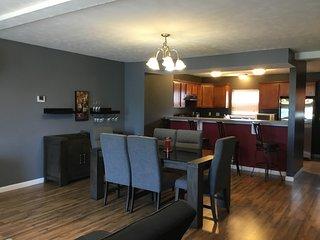 flats amp vacation rentals in cleveland flipkey rh flipkey com