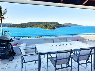 Vacation rentals in Shute Harbour