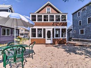 house rentals vacation rentals in connecticut flipkey rh flipkey com