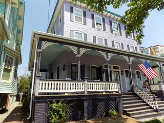 Prime Vacation Rentals House Rentals In Cape May Flipkey Download Free Architecture Designs Scobabritishbridgeorg