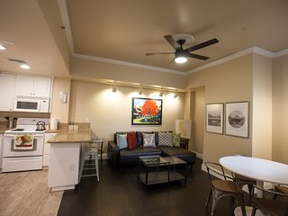 apartments vacation rentals in los angeles flipkey
