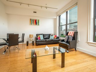 Apartments Amp Vacation Rentals In Boston Flipkey