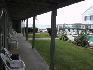 Super Vacation Rentals In Cape Cod Ma House Rentals On Cape Cod Home Remodeling Inspirations Gresiscottssportslandcom