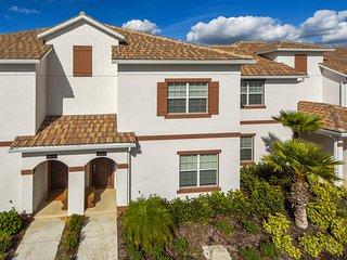 Vacation Rentals House Rentals In Florida Flipkey