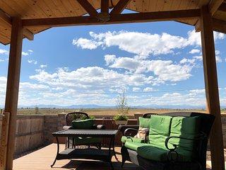 Vacation Rentals & Cabins in Colorado   FlipKey