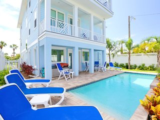 Stupendous Apartments Vacation Rentals In St Augustine Flipkey Home Interior And Landscaping Ponolsignezvosmurscom