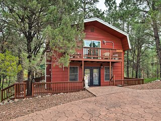 Vacation Rentals House Rentals In Ruidoso Downs Flipkey