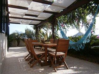 Vacation rentals in Porto Santo Island