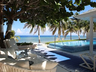 Grand Cayman Villas >> Grand Cayman Villas Flipkey Vacation Rentals
