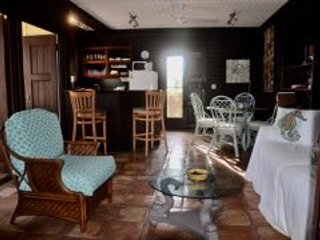 Vacation rentals in US Virgin Isles