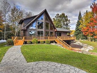cabin rentals vacation rentals in upper peninsula flipkey rh flipkey com