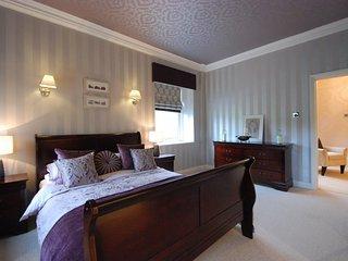 Vacation rentals in Conwy County
