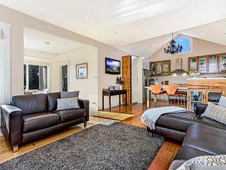 Vacation rentals in Tasmania