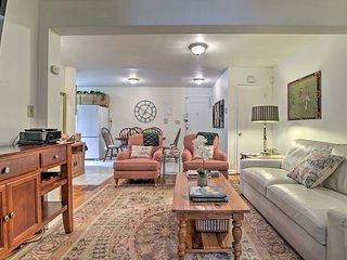 apartment rentals vacation rentals in new york city flipkey