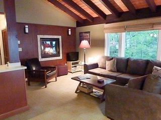 Vacation rentals in Center Harbor