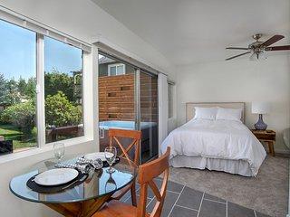 Vacation Rentals & House Rentals in North Bend | FlipKey