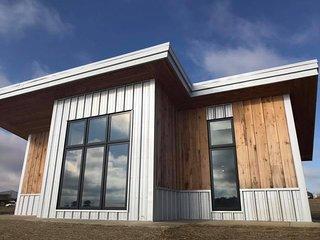 Admirable Kentucky Cottages Flipkey Vacation Rentals Download Free Architecture Designs Scobabritishbridgeorg