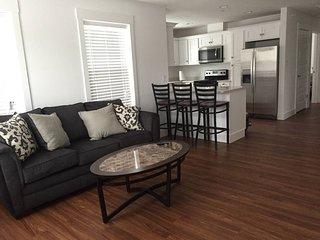 Vacation Rentals & House Rentals in Bloomington | FlipKey