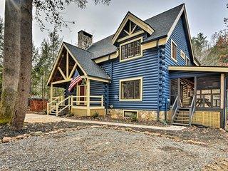 vacation rentals cabins in georgia flipkey rh flipkey com