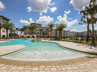 Magnificent House Rentals Vacation Rentals In Orlando Flipkey Home Interior And Landscaping Ponolsignezvosmurscom