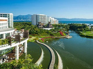 Vacation rentals in Pacific Coast