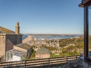 Vacation rentals in Dorset