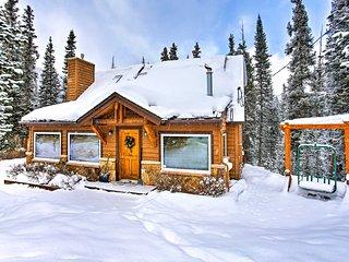 Apartments & Vacation Rentals in Breckenridge | FlipKey