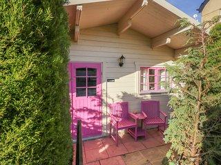 vacation rentals cottages in england flipkey rh flipkey com