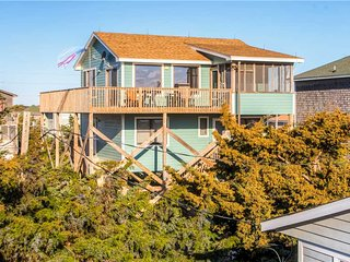 outer banks vacation rentals rentals in obx flipkey rh flipkey com