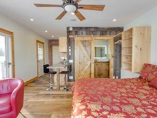 vacation rentals house rentals in schomberg flipkey rh flipkey com
