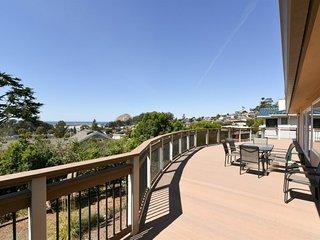 Apartments & Vacation Rentals in San Luis Obispo County