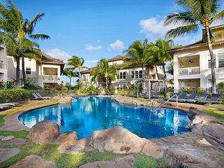 Kauai Hawaii Vacation Als
