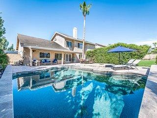 apartments vacation rentals in scottsdale flipkey rh flipkey com
