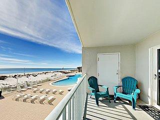 Condos & Vacation Rentals in Gulf Shores   FlipKey
