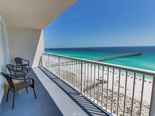 Navarre Beach Rentals & Vacation Rentals   House Rentals in Navarre    FlipKey