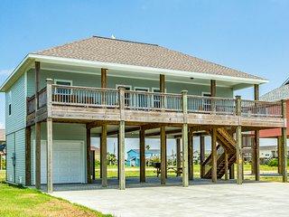 Amazing Vacation Rentals Apartments In Crystal Beach Flipkey Download Free Architecture Designs Viewormadebymaigaardcom